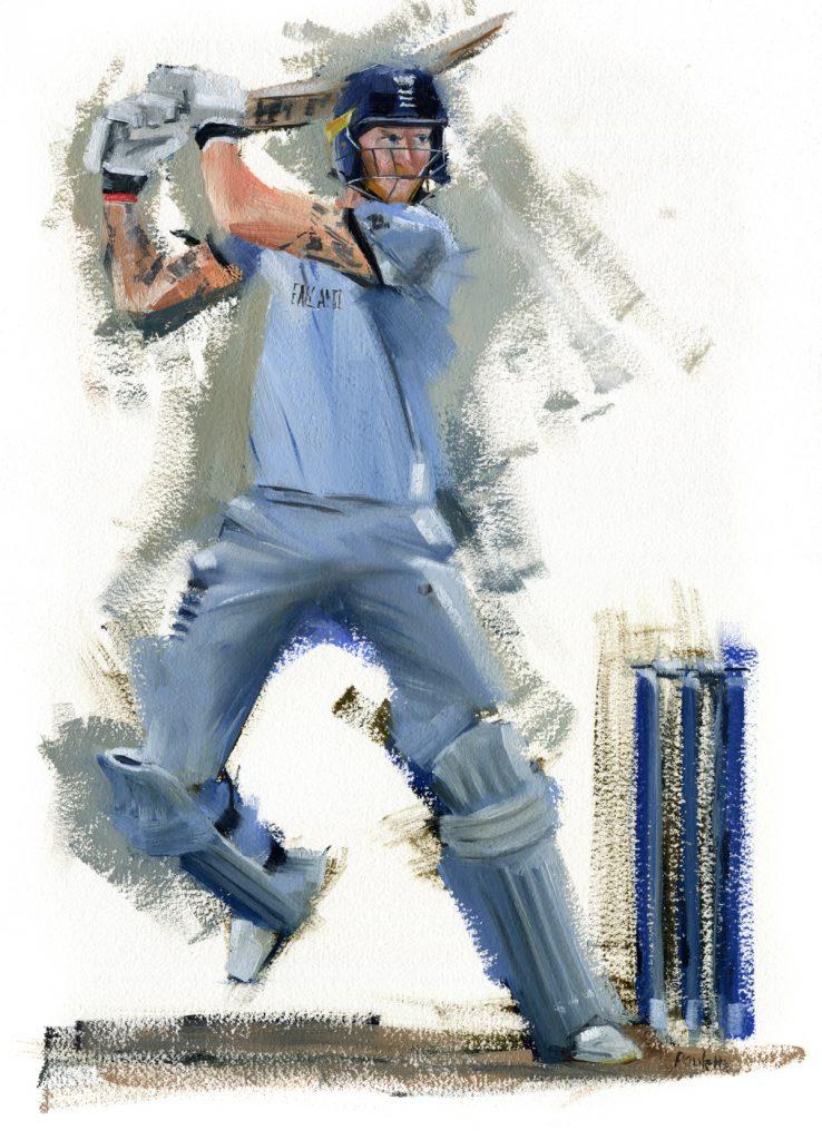Parimatch Cricket Betting