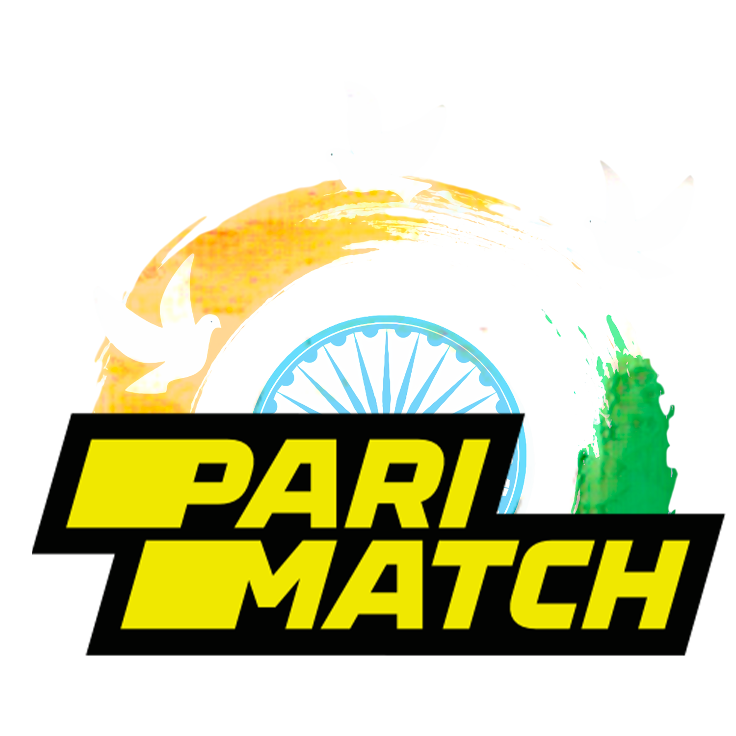 Parimatch is the official site for online betting on cricket, kabadi and other sports in India.